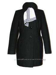 Пальто George р. 4850
