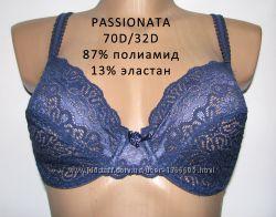 Бюстгальтер Passionata 70D Франция р. 3638