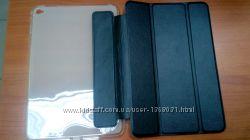 Защитное стекло на Samsung T815 Galaxy Tab S2 9. 7  Подбор аксессуаров, чехл