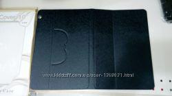 Чехол  Lenovo A7600 IdeaTab 10. 1   Подбор аксессуаров, чехлы, защитные стек