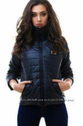 куртка женская под заказ