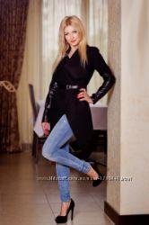 Пальто новое стиль и мода универсального размера