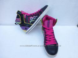 кроссовки ботинки -ODESSA.
