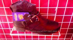 Ботинки Meekone для мальчика