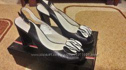 Женские туфли босоножки