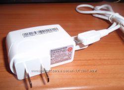 Зарядное устройство зарядка Lenovo C-P23