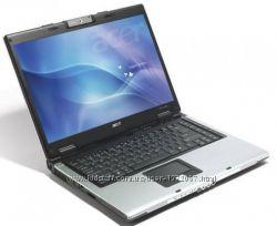 Тачпад TouchPad для Acer Aspire 5630
