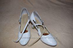 Туфли для бальных танцев Club Dance  Стандарт