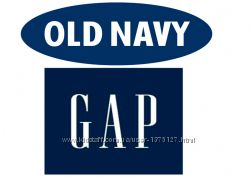 Old Navy ����� 18 �������. ��������� � �������, ����� -40. ��� 7��