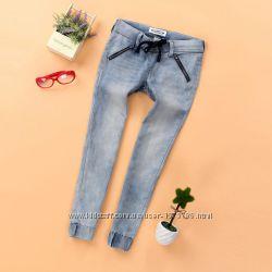 Оригинальные джинсы Celebrity Pink