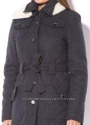 Пальто RUTA-S