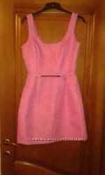 Платье модное и элегантное для уверенной в себе женщины. Размер 42- 44