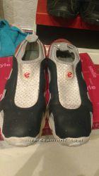Легкие кроссовки для бега