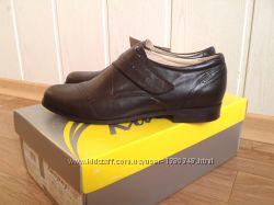 Туфли для мальчика Каприз