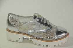Модная обувка для Ваших ножек Новые 24 см