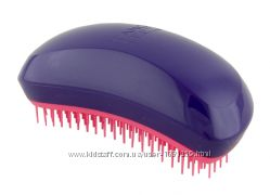 Расческа Элит PurpleTangle Teezer Elite