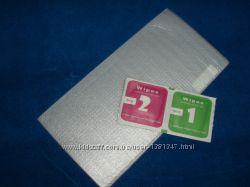 Lenovo Vibe P1m защитное стекло противоударное без упаковки