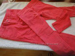 Джинсы для девочек Фирмы Zara