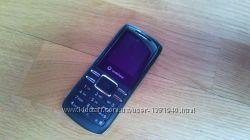 Телефон Vodafone