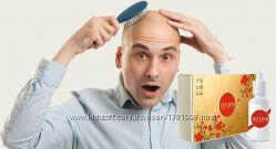 Уникальная сыворотка Azumi для восстановления роста волос