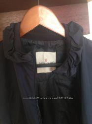 Куртка ветровка Moncler, оригинал
