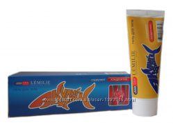 Акулий хрящ гель с хондроитином для тела
