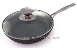 Сковорода Lessner 88335 Отличное качество за доступной ценой