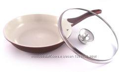 Сковорода Lessner Professional Line 88703