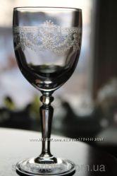 Набор бокалов для вина CD&acuteA Diamax Dampierre G5474 260мл 6шт