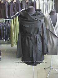 пальто- кардиган
