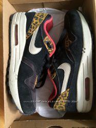 Nike air max 87, 36p