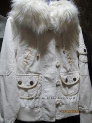 Куртка женская Terranova