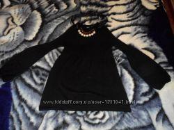 Кофта, туника, свитер, платье, беременным, беременной