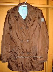 Пальто , курточка, плащ INFINITI KIDS