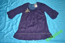Туника платье кофта UTTAM BOUTIQUE, made in India