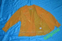 Блузка кофта, Made in England - U. K. Англия