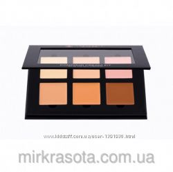 Палитра для контуринга лица ANASTASIA Beverly Hills Contour Cream Kit light