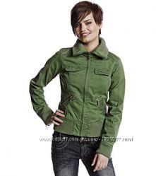 Легкая курточка CLOCKHOUSE C&A