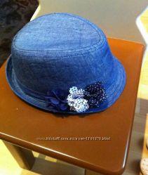 Шляпа девочке Children&acutes Place
