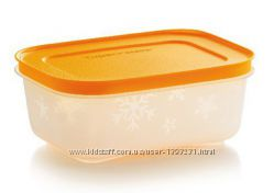 Охлаждающий лоток 450 мл для заморозки Tupperware