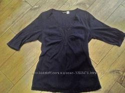 Блуза bonprix 52р.