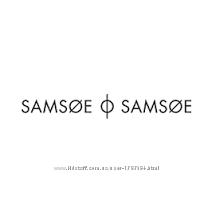 новый бюст SAMSOE скандинавский бренд высокого качества