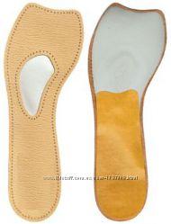 Стелька ортопедическая Lady Lucky Step LS330