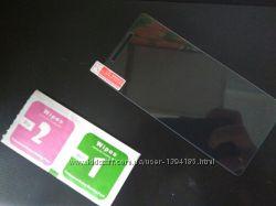 Защитное закалённое Стекло для Lenovo A6000, A6010 pro, music,