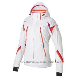Куртка лыжная dare 2b англия мембрана 20000 xl 16