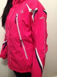 Куртка лыжная dare2b англия мембрана 20000 mm 12 м