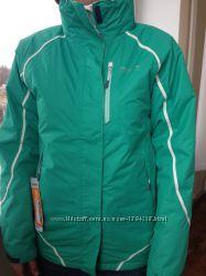 Куртка зимняя лыжная regatta из англии -50 s