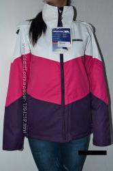 Куртка женская trespass ориг. англия 5000 mm xxs6