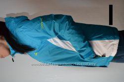 Куртка женская Dare2b из АНГЛИИ мембрана 8XS