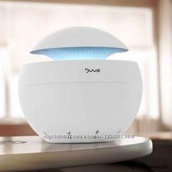 Очистители воздуха Air purifier
